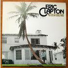 """Eric Clapton """"461 Ocean Boulevard"""" LP, 1975"""