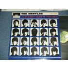 The Beatles - A Hard Day's Night / made in Japan!