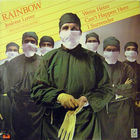 Rainbow  -  Jealous Lover - EP - 1981