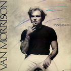 Van Morrison - Wavelength - LP - 1978