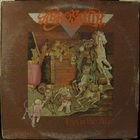 Aerosmith - Toys In The Attic-1975,Vinyl, LP, Album,Made in Canada.