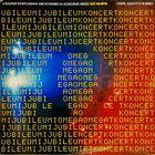 2LP Omega - Jubileumi Koncert (1983)