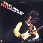 LP Steve Miller Band - Fly Like An Eagle (1976)