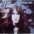 Todd Rundgren - Hermit Of Mink Hollow-1978,Vinyl, LP, Album,Made in USA.