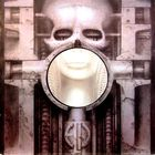 Emerson, Lake & Palmer - Brain Salad Surgery - LP - 1973