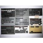 Микросхемы Процессоры Z80 и др