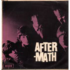 Rolling Stones - Aftermath - LP - 1966