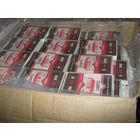 Кассета магнитофонная.МК 60-8.AUDIO.Чистые.1,5$ за шт.150 кассет.