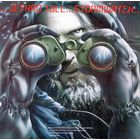 Jethro Tull - Stormwatch - LP - 1979
