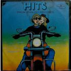 LP Various - Hits From English Records (1977) Pop-Rock