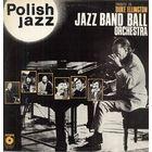 LP Jazz Band Ball Orchestra - Tribute To Duke Ellington (1979) Polish Jazz - Vol. 60
