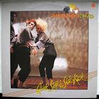 "Thompson Twins ""Quick Step & Side Kick"" LP, 1983"