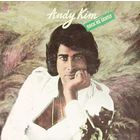 LP Andy Kim - Andy Kim (1974) Vocal