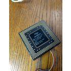 Intel Pentium MMX200 MHz