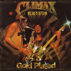 Climax Blues Band - Gold Plated - LP - 1976