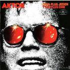 LP Dwa Plus Jeden - Aktor (1977)