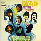 Wislanie 69 - Skad My Sie Znamy - LP - 1970