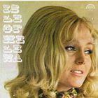 LP Helena Vondrackova - Isle Of Helena (1972)