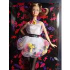 Барби/Shoe Obsession Barbie 2011