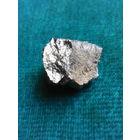Метеорит железный 5,0гр.
