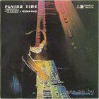 LP Synkopy & Oldrich Vesely - Flying Time (1985) Art Rock, Prog Rock