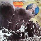 The Steve Miller Band, Sailor, LP 1968