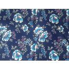 Отрезы ткани ситец (винтаж)