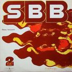 LP SBB - Nowy Horyzont (1975)