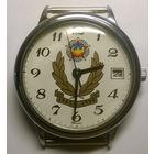 Часы мужские механические Полёт, Россия