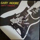Gary Moore - Dirty Fingers