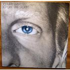 Johnny Winter - Before The Storm - 2LP - 1973