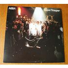"Abba ""Super Trouper"" LP, 1980"