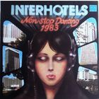LP Various - Interhotels Non-Stop Dancing 1983