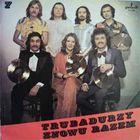 LP TRUBADURZY - Znowu Razem(1975)