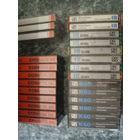 Аудиокассеты ГДР, ФРГ и Япония. Оптом и на выбор. Торг.