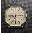 Часы мужские механические наручные Ракета 2628