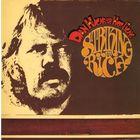Dan Hicks & His Hot Licks - Striking It Rich! - LP - 1972
