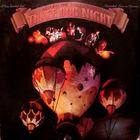 Three Dog Night - Around The World With Three Dog Night - 2LP - 1973