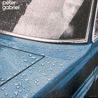 Peter Gabriel -1977,Vinyl, LP, Album,Made in Canada.