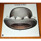 "Leo Kottke ""Ice Water"" LP, 1974"