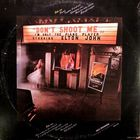 Elton John - Don't Shoot Me I'm Only The Piano Player-1972,Vinyl, LP, Album, Repress, Gatefold,Made in Canada.