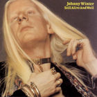 Johnny Winter, Still Alive And Well, LP 1973