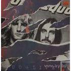 2LP Status Quo - Live (1977)