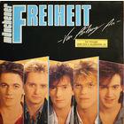 LP Munchener Freiheit - Von Anfang An (1986) Pop Rock