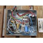 Электроника от газовой колонки