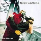 Fates Warning - Disconnected - CD(лицензия).