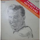 LP Floyd Cramer - Class Of '69