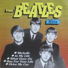 LP The Beatles - The Beatles Hits (1990)
