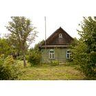 Дом в д.Дуброва возле озера!