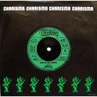 "Genesis - Man On The Corner-1982,Vinyl, 7"", 45 RPM, Single,Made in UK."